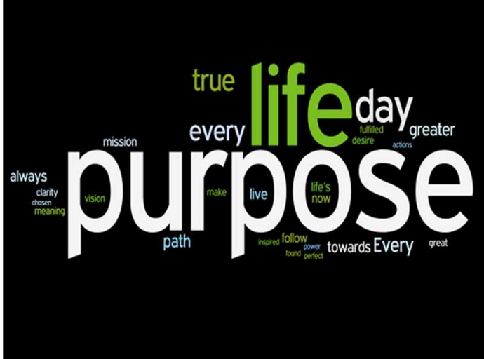 How to Do You Discover Your Purpose In Life